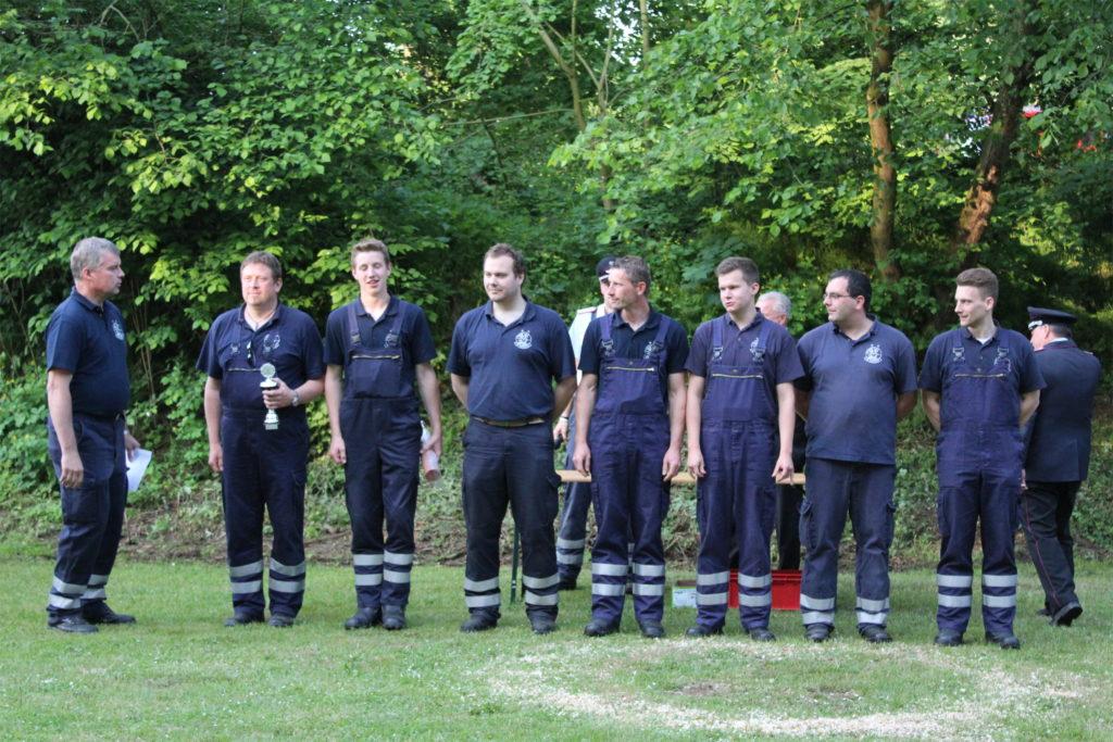 2016-05-28 Pokal in Barum (25)kl