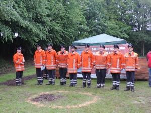 2013-05-25 Gemeindesieger LF (Barum I)
