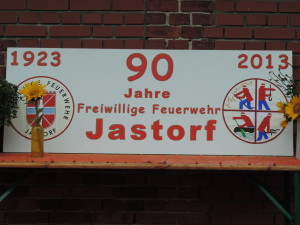 2013-08-30 Jubiläum Jastorf 001