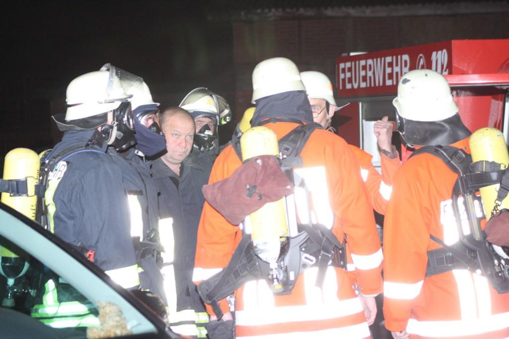 2013-11-11 Übung Hohenbünstorf 002