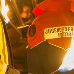 Foto: Felix Wendtland / Feuerwehr Ebstorf