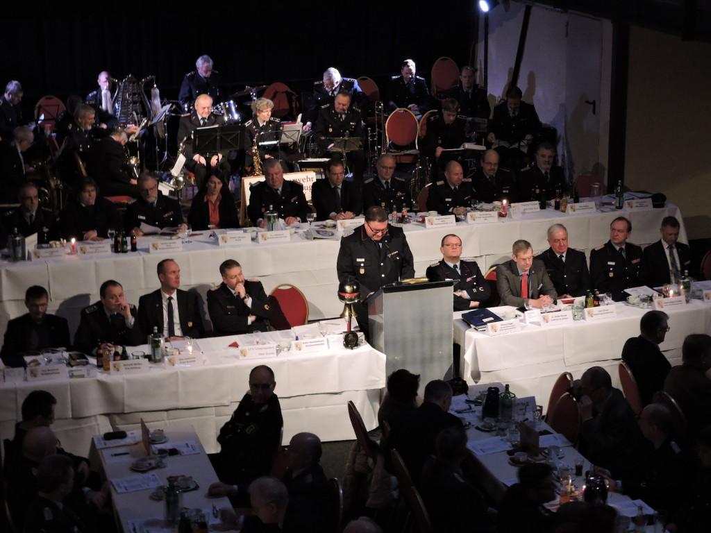 2015-01-24 Dienst- und Deligiertenversammlung (08)