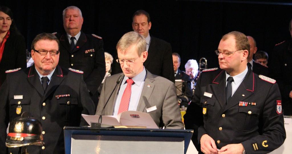 2015-01-24 Dienst- und Deligiertenversammlung (28)0