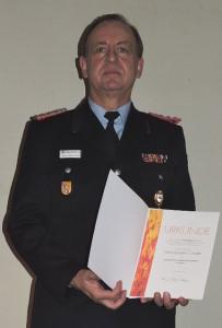 Hans-Jürgen Cordes