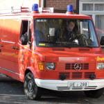 Landkreisfahrzeuge - SW1000 - OrtsW Hanstedt 2