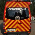 ELW_Übergabe_05