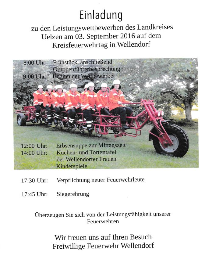 2016-09-03 Einladung