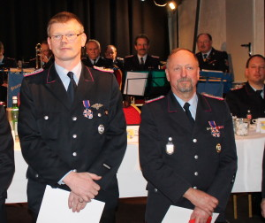 2016 DFV Ehrenkreuz Bronze
