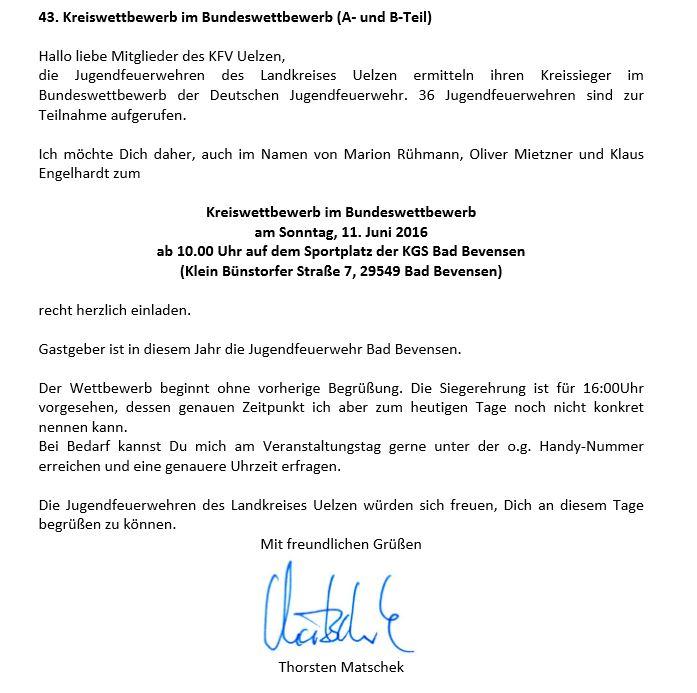 2016-06-12 EInladung Kreisjugendwettbewerbe
