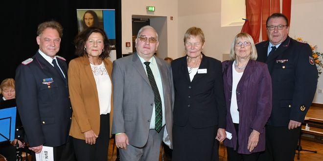 Hinweis auf Blindensammlung 2016 im Landkreis Uelzen