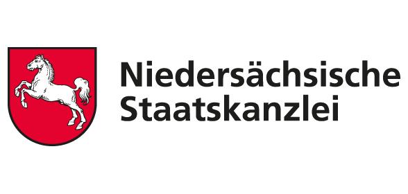 Neuer Entwurf des Brandschutzgesetzes durch Nds. Landesregierung beschlossen