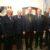 Jahreshauptversammlung der Ortsfeuerwehr Aljarn-Bohndorf