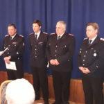 Highlight auf der Ratssitzung in Suhlendorf