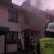 Abendlicher Wohnungsbrand im Sternviertel
