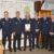 Generalversammlung beim Vize-Kreissieger in Jarlitz