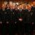 Jahreshauptversammlung der Ortsfeuerwehr Eddelstorf