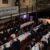Kreisfeuerwehrverband Uelzen ehrt verdiente Kameraden bei der alljährlichen Delegiertenversammlung
