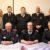 Jahreshauptversammlung der Ortsfeuerwehr Jelmstorf