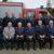 142. Generalversammlung der Freiwilligen Feuerwehr Räber – Neue Kameraden Wilfried Hein und Torben Hahmeyer
