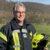 LFV Niedersachsen informiert: Höhere Priorisierung bei Corona-Schutzimpfungen für Feuerwehrangehörige gefordert