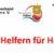 Hochwasser-Opfer: DRK Kreisverband Uelzen e.V., Hansestadt Uelzen und  Kreisfeuerwehrverband Uelzen e.V. rufen gemeinsam zu Geldspenden auf